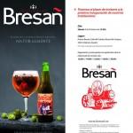 presentacion-oficial-bresañ