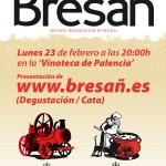 bresan-presentacion-web