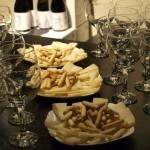 cerveza-palencia-vinoteca00