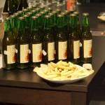 cerveza-palencia-vinoteca02