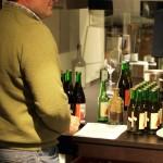 cerveza-palencia-vinoteca10