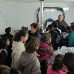 bresan-visita-colegio-santaclara