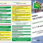 feria-multisectorial-villamuriel
