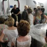 visita-fabrica-cerveza-palencia-profesores-tello