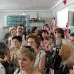 visita-fabrica-cerveza-profesores-tello