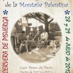 feria-artesania-montana-palentina
