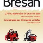 bresañ-cata-queensbeer