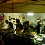 bresan-aniversario2