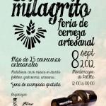 feria-cerveza-artesanal-montemayor-pililla