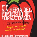 fiesta-pimento-torquemada-2012-cerveza-bresan