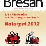 naturpal_2012