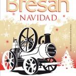 bresan-navidad-2012