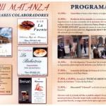 feria-de-la-Matanza-de-Becerril-de-Campos-19-Enero-2013-1