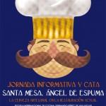 cata-valladolid-escuela-cocina