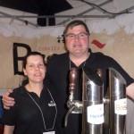 feria-artecana-cerveza-bresan