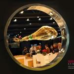 salon-gourmets-2013