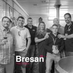 bresan-visita-cerveceros