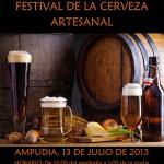 festival-cerveza-artesana-ampudia