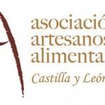asociacion-artesanos-alimentarios-cyl