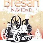 bresan-navidad-2013