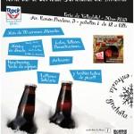feria-cerveza-artesana-invierno-valladolid