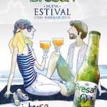 cerveza-bresan-estival-artesana-verano-cartel