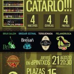 cata-cerveza-artesana-isinglass