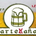 artecana-irun