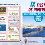 IX-Fiesta-de-invierno-portada-folleto-1