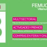 femuce-2015-villamuriel