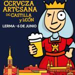 feria_cerveza_lerma