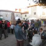 Feria--Villagonzalo-5-septiembre-2015