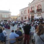 Folklore--Feria--Villagonzalo-5-septiembre-2015