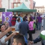 Stand---ACCB--Feria--Villagonzalo-5-septiembre-2015
