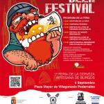 festival-cerveza-villagonzalo