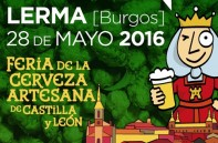 Feria-Lerma-2016