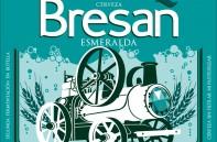 bresan esmeralda