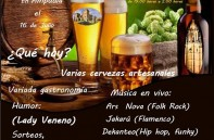feria-cerveza-ampudia-palencia-2016